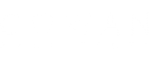 Cowan Architects