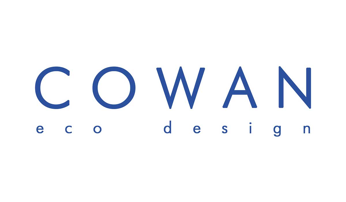Cowan Eco Design