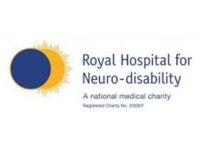 The Royal Hospital for Neuro-Disability