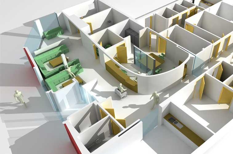 Community Architecture