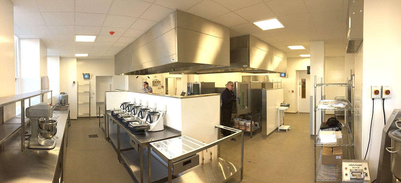 RHN Kitchens