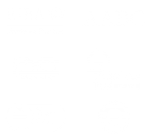 Cowan Architects Accreditations