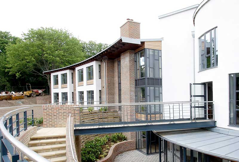 Pickering House Care Home