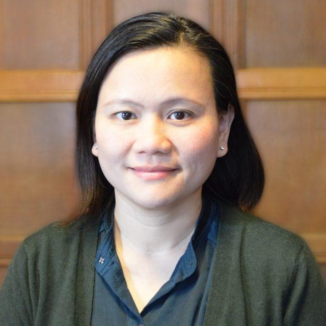 Janice Tam